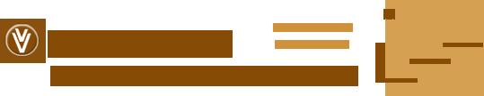 logo Voges Treppenidee